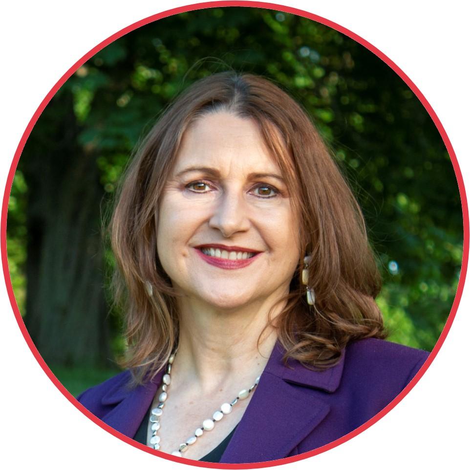 Karen Alexander, PhD