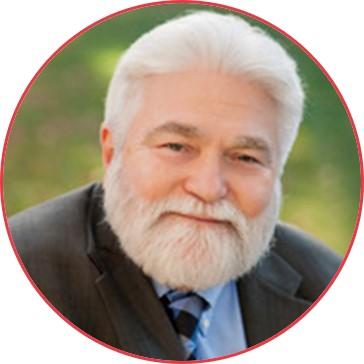 Mark L. Miller, Ph.D.