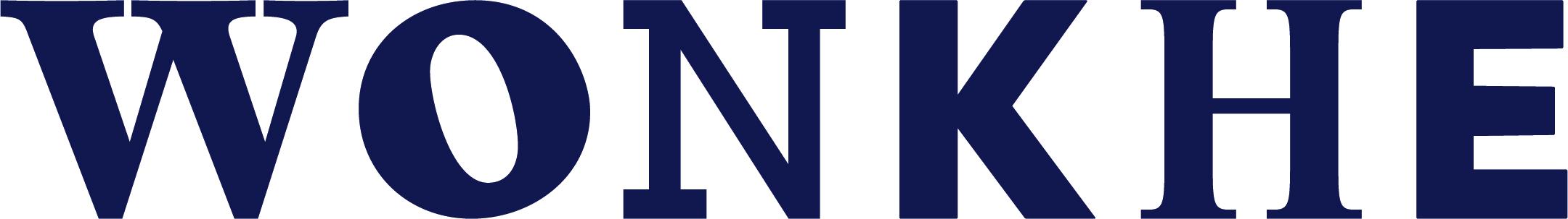 Wonkhe logo